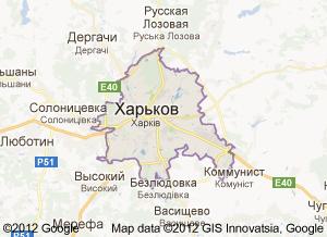 В интернет-магазине domkoles.com.ua вы можете купить шины и диски с бесплатной доставкой по Харькову по тел. (057) 780-72-40