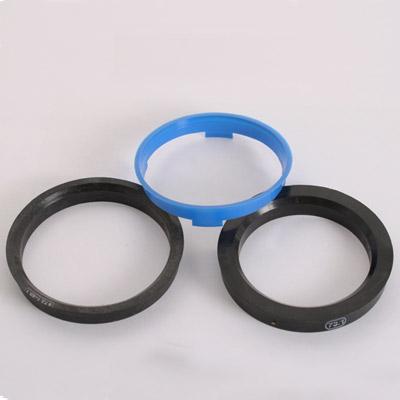 Купить литые диски с проставочными кольцами в Харькове, Киеве, Украине