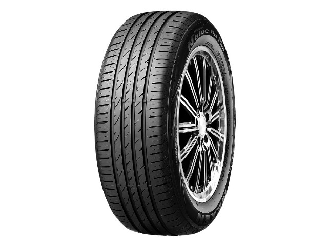 165/70 R13 [79] T NBLUE HD PLUS - NEXEN