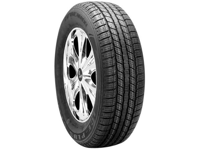 Автошины в орле - размер шин r16 производитель nexen шины-nexen win ice тип шин зимние нешипованные в наличии и под