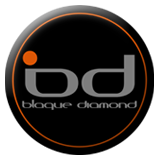 Диски Blaque Diamond